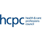 HCPC - Health & Care Professions Council
